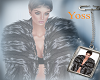 Yoss: Goya Bright Fur