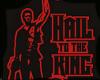 (Sp)Hail2theKingbaby {F}