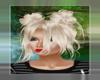 Donalda Iced Blonde