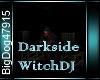 [BD]DarksideWitchDJ