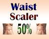 Wais Scaler 50%