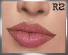 .RS.MY lips 3 H.°53