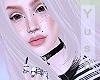 Y. Lindsey White