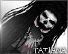 lTl Voodoo Hair