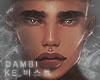 BBAMBINO 04
