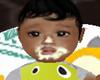 BABYBOY FEED HAIRCHAIR1