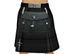 Highland Granite Kilt