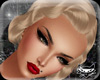 ! Lola 20's  ash blond