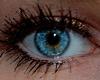 Pro Bedroom Eyes