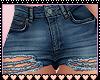 Innocent Shorts RL