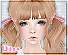 Octiva - Blonde