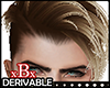 xBx - Navarre- Derivable