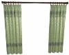 Curtains Sage