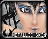 'cp GothGlam Metallic