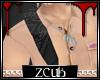Z.Shoulder bandana