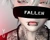 🆈 Fallen Bandage
