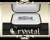 Skylar's Ring