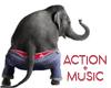 Adorable Dance + Music