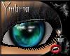 Ymbria~Tropical~Eyes
