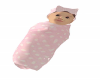 Animated Baby 2