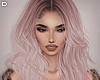 Evelyn Soft