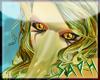[SG] Leafy Dragon Skin