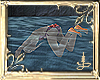 (ARC)PoseSwimming1