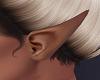 ANIMATED!!! Elf Ears