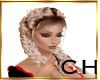 CH  Caramel blonde