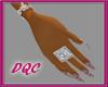 Coco CC Multi Nails