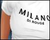 Milano Di Rouge T