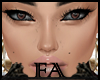 FA ♐ Bianca Head