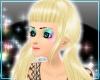 {G} BubbleBlonde Poly