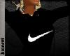 NikeHoodie