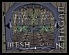 [Z] Room Mesh 05