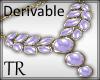 ~TR~Jewelry Mesh 1