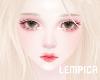 ✧ Lolita MH