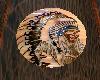 [SD]Native Teepee