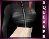 [S] Zipped