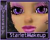 *MysteryStarletMakeup15