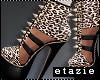 ::EZ:: Wish Boots beige