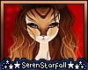 SSf~ Meili | F Hair V3