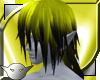 =EB= Ashen Yellow Riku M
