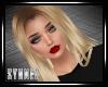 +Triffa - Blonde