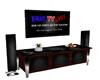 Knight Streamin TV Radio