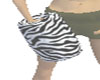 S_Zebra Muffs