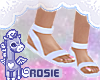 ✿ good vibes shoes