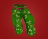 Christmas Tree Cargos