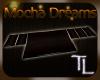 MOCHA DREAMS Pathway