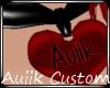 My Custom Heart